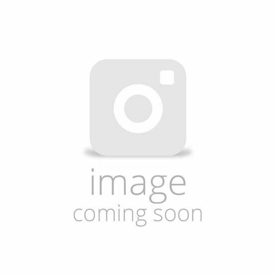 Rubber Handled, Slip Lead with Figure 8 Training Aid 150cm x 13mm